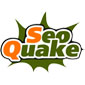 SEO plugin: SEO Quake
