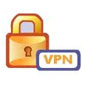Top / Best FREE VPN services [March 2012]